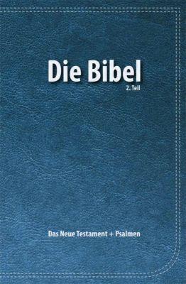 Das Neue Testament